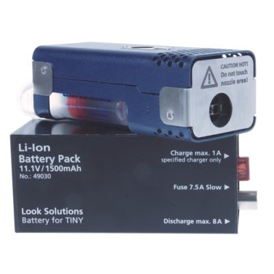 Look-Solutions-Tiny-FX-main