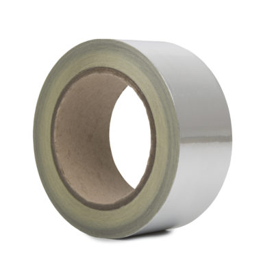 Aluminium Foil Tape 50mm