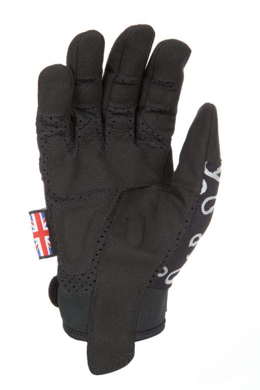 DR VentaCool V3 Palm