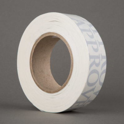 NEC-Approved-Double-Sided-Tape-38mm