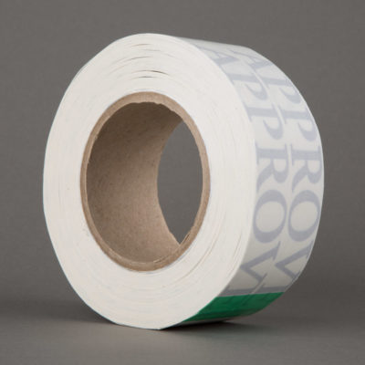 NEC-Approved-Double-Sided-Tape-50mm