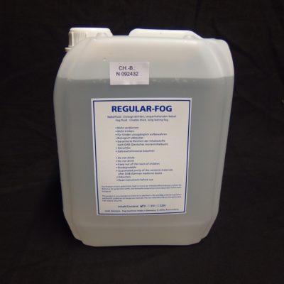 Regular-Fog-5l