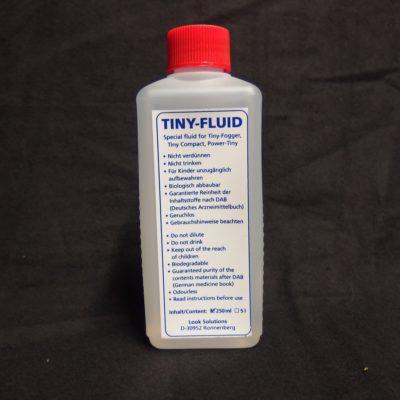 Tiny-Fluid-250ml