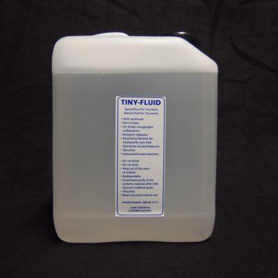 Tiny-Fluid-2l