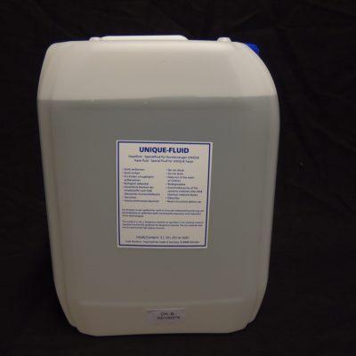 Unique Fluid 10L