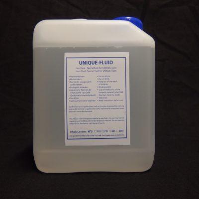 Unique-Fluid-2l