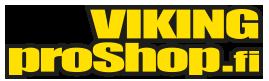 ViikingProShop