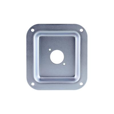 1 x D-liitin kuppi