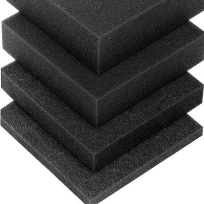 Polybloc Foam 1,2m²