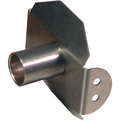 Look Solutions Duct Adapter Tiny CX