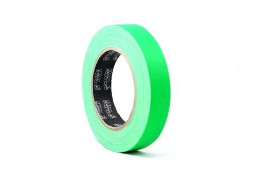 Teippi - vihreä